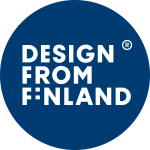 Design from Finland | SOPIVA